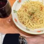【サイゼリヤ】イタリア料理店での豪遊