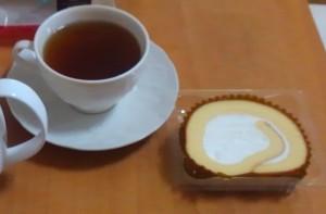 teatime001