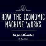 【おすすめ動画】レイ・ダリオ氏の『30分でわかる経済の仕組み』