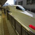 【駅弁よりお得】新幹線で食べるなら、デパ地下の弁当を勧める理由