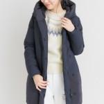 【ファッション初心者】服の買い方・選び方のポイントは試着です【一番大事】
