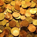 後編)日本ではお金の話題を避けようとする人が多いのは何故?