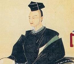 tanuma001
