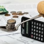 お金の計算でおすすめのWebサイト。特に住宅ローンではお世話になりました