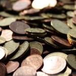 禍を転じて福と為し、さらに金も為すということもあります