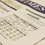 考察編)株式投資で、現物で買いから始めて長期保有という真っ当な方法で利益を上げる方法は?