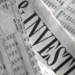 結果編)株式投資で、現物で買いから始めて長期保有という真っ当な方法で利益を上げる方法は?
