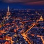 ブランド力とは何か? 何故、欧州のブランド力は強いのか?