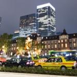 本当のUberが広がらない日本で、0円タクシーが登場!