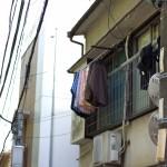 洗濯物を「たたむ」「しまう」が無くなる日が来る!?洗濯物折り畳み機「laundroid(ランドロイド)」