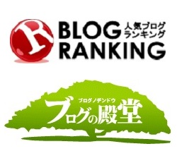 blogranking001