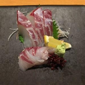 otsukuri001