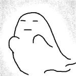 【MOTTAINAI】「もったいない」は善か?!【故ワンガリ・マータイ】