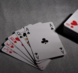 cards001