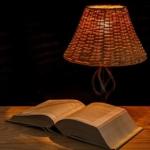本当に自分のためになる本の読み方とは?