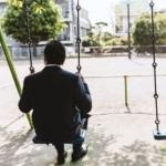 与沢氏曰く、これからの時代に成功するカギは「孤独」ですって?