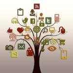 インターネットは分散化の起源か元祖か、あるいは本家か家元か?