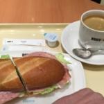 ドトールコーヒー創業者の鳥羽博道氏が語る、見ているようで見ていないってどういうこと?