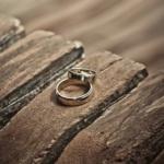 【竹原慎二のボコボコ相談室】48歳フリーターで結婚したい男性への回答を読んで