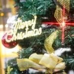 クリスマスにもほどがあるやろ!